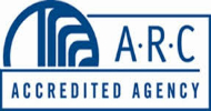 ARC Accredited Travel Agency