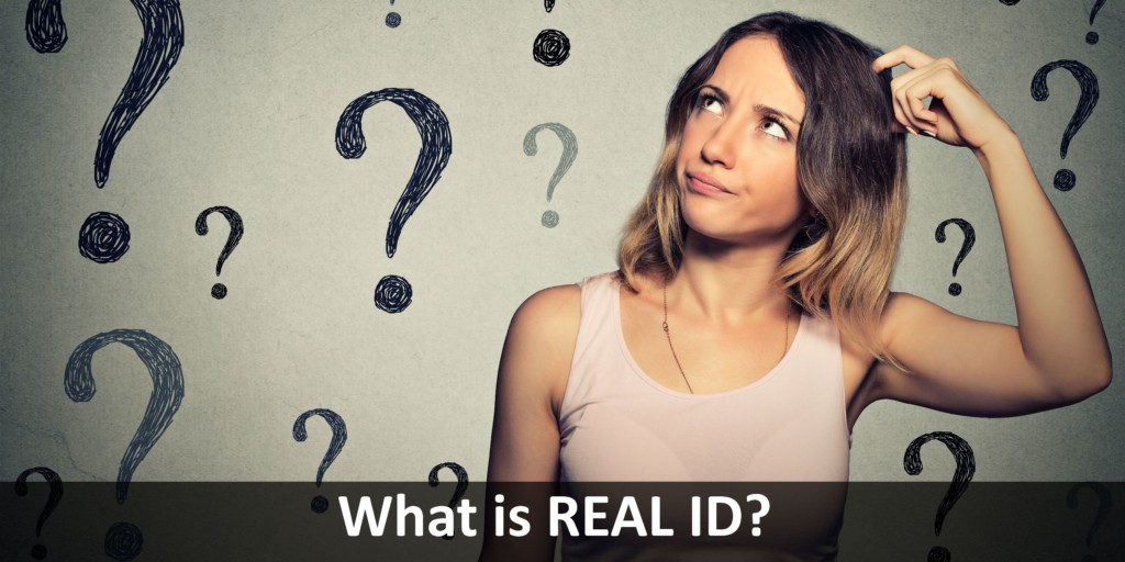 What-is-REAL-ID