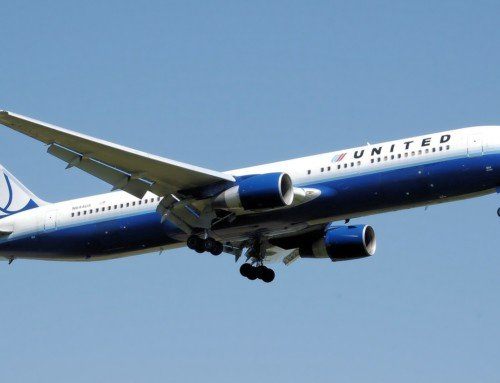 United Airlines Announces 12 New and Expanded International Routes